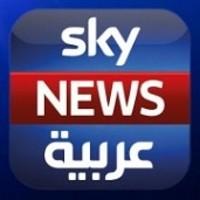 SkyNews Arabia